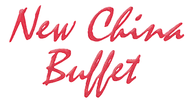 Chinese Buffet Greenville Nc by Restaurants And Merchants Like