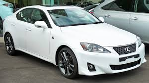 lexus maintenance and repair costs reasons why the lexus is 250 is a great first car photos clublexus