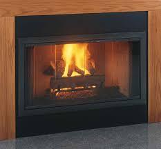 custom mcnabb fireplace doors by north shore iron works