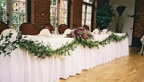 bridal table flowers internationaldot net