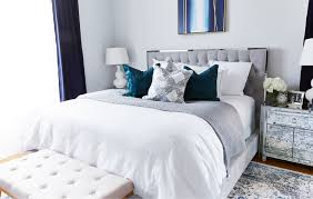 colorful bedroom furniture stylish home decor chic furniture at affordable prices z gallerie