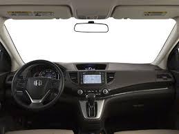 honda jeep 2014 2014 honda cr v price trims options specs photos reviews