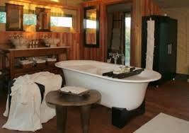 safari jungle bathroom accessories safari bathroom pinterest