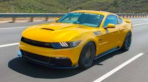 transformers ford mustang transformers 5 confirms the of barricade moviepilot com