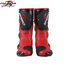 motorcycle riding shoes online compare prices on offroad shoes online shopping buy low price