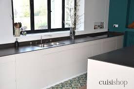 cuisine d architecte cuisine d architecte aménagée contemporain cuisine par
