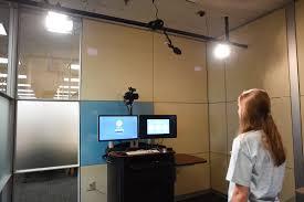 picture studio studio k libraries