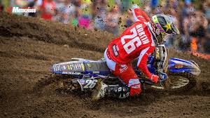 transworld motocross wallpapers 2016 redbud mx wednesday wallpapers transworld motocross