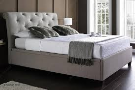new beds kaydian ottoman beds new for 2016 beds on legs blog beds on