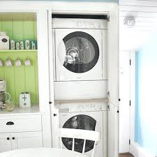 Closet Bathroom Ideas Best Bathroom Ideas 2014 Washer And Dryer On Laundry Closet