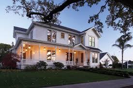 Hgtv Dream Home Floor Plans by Hgtv Dream Home 2009