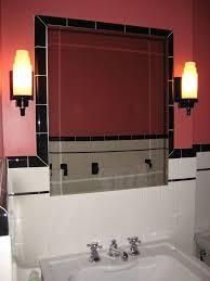 Bathrooms Lighting 1138 Best My Hacienda Lighting Images On Pinterest Haciendas