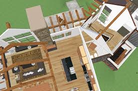 Partners In Building Floor Plans Trilogy Partners Custom Home Design Build Breckenridge Co