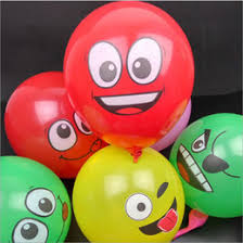 discount balloon delivery discount balloon delivery 2017 personalized balloon delivery on