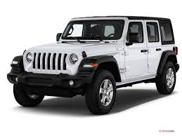 jeep sahara 2017 4 door jeep wrangler prices reviews and pictures u s news world report