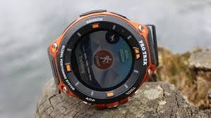 Most Rugged Watch The Best Android Wear Smartwatches Lg Tag Heuer Huawei Asus