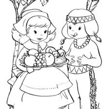 coloring pages for thanksgiving free archives mente beta most