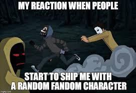 Creepypasta Memes - image tagged in creepypasta fandom shipping memes meme creepypasta