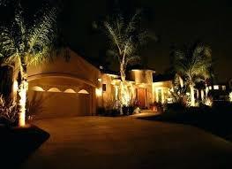 Landscape Lighting Supplies Landscape Lighting Sacramento Outdoor Low Voltage Led Landscape