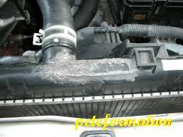 auto junkyard nyc used radiators for sale new york city auto salvage u0026 glass
