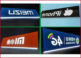 used outdoor lighted signs for business used outdoor lighted signs for business best of outdoor lighted