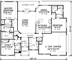 Perry Homes Floor Plans Houston Outstanding Perry House Plans Contemporary Exterior Ideas 3d