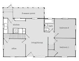 the breakers floor plan 2011 june 12 arbor abode