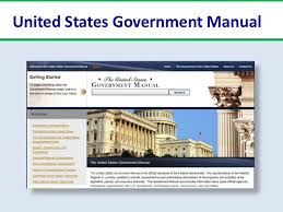 Us Cabinet Agencies Ncompass Live Your Government Online The Executive Branch And Cabin U2026