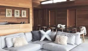 Interior Designers In Portland Oregon by Best Interior Designers And Decorators In Portland Or Houzz