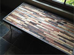 barnwood for sale 25 sale barn wood coffee table industrial furniture