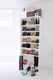 White Bookcase Ikea by Billy Bookcase Shoes Google Search Walk In Wardrobe