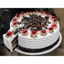 online cake delivery order online midnight cake delivery in bangalore