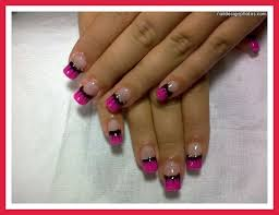 143 best nails images on pinterest nail designs glittery nails