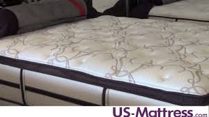 Matelas Simmons Constellation Simmons Kids Beautyrest Black 2 Stage Dual Sided Crib And Toddler