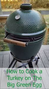 best 25 big green egg bbq ideas on bbq egg big green