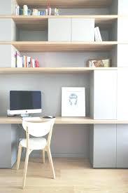 bureau pour chambre adulte emejing bureau chambre adulte ideas design trends 2017 shopmakers us