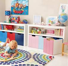 Storing Toys In Living Room - kids desk simple kids toy storage ideas diy toy storage plans