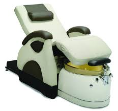 stunning zero gravity spa chair spa pedicure chair with