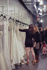 wedding dress consignment how to consign your wedding dress united with