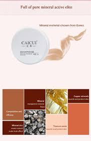 new caicui air cushion bb cream korean makeup concealer