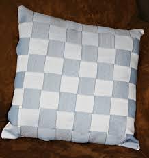 Wholesale Decorative Pillows Decorative Pillow With Ribbon May Arts Wholesale Ribbon Company
