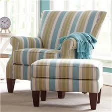 Accent Chairs And Ottomans Accent Chairs Fabric By Craftmaster Olinde S Furniture