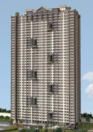 kai garden residences mandaluyong city metro manila properties