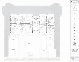 parkloft floor plan basement floor
