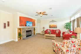live oak homes floor plans biltmore u2013 wayne frier home center of live oak