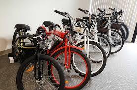 motorized bicycles u0026 electric bikes phantom bikes