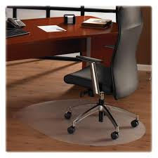 Decorative Vinyl Floor Mats by Elegant Interior And Furniture Layouts Pictures Clear Office