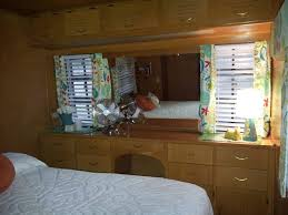 sj home interiors vintage mobile home interiors house design plans