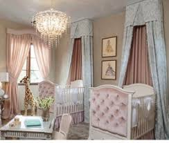 Interior Design Baby Room - baby furniture luxury baby furniture baby nursery furniture