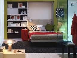 Bed Desk Combo Bedroom Bedroom Furnitures Euro Wall Murphy Bed Desk Combo